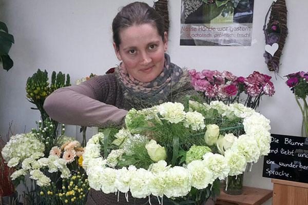 Angela Dutschmann